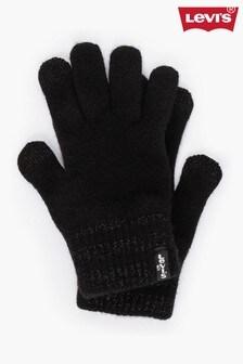 Levi's® Gloves