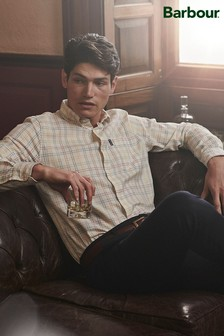 Barbour® Tattersall Check Shirt