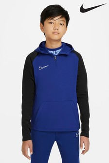 Nike Dri-FIT Academy Hoody