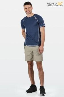 Regatta Stone Leesville II Lightweight Shorts