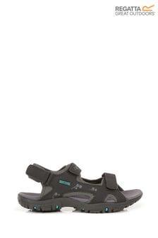 Regatta Lady Haris Sandals