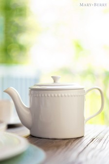Mary Berry Signature Teapot