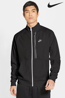 Nike Sportswear Tribute N98 Jacket
