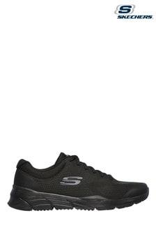 Skechers® Equalizer 4.0 Generation Shoes