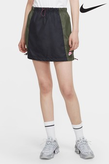 Nike Icon Clash Woven Skirt