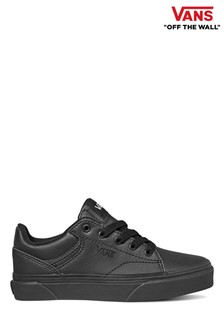 Vans Youth Seldan Trainers