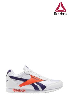 Reebok Royal Junior & Youth Trainers