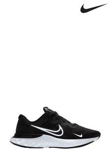 Nike Run Renew Run 2 Trainers