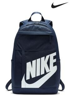 Nike Adults Elemental Backpack
