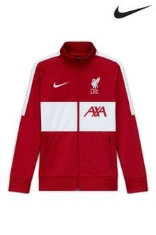 Nike Liverpool Football Club Anthem Jacket