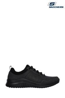 Skechers® Black Ultra Flex 2.0 Trainers