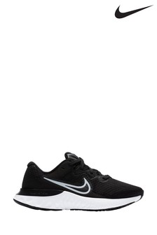Nike Renew Run 2 Running Trainers