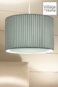 Wilson Pendant Shade by Village At Home