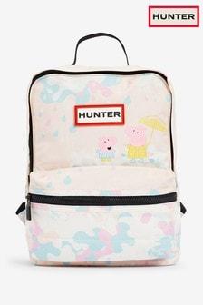 Hunter Peppa Pig Backpack