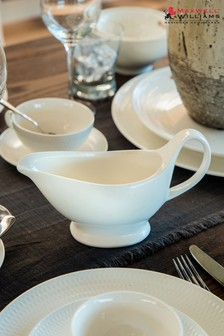 Maxwell Williams 400ml Gravy Boat