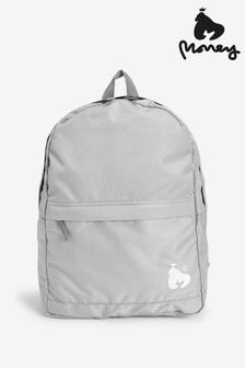 Money Black Label Backpack