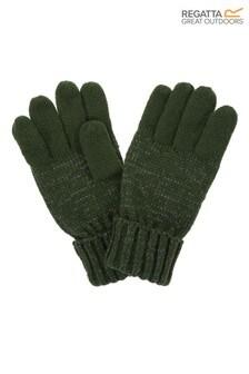 Regatta Luminosity Knitted Gloves