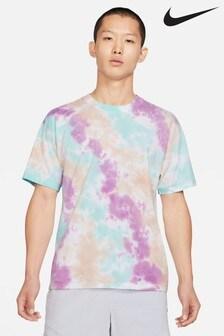 adidas Sportswear Tie Dye T-Shirt