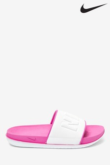 Nike Offcourt Sliders
