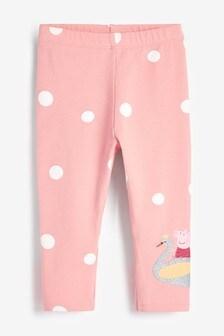 Peppa Pig™ Leggings Leggings (3mths-7yrs)