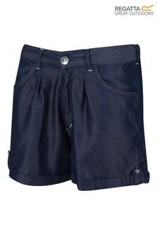 Regatta Delicia Coolweave Shorts