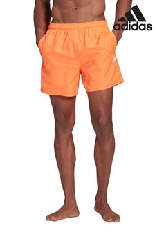 adidas Classic Swim Shorts