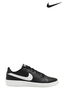 Nike Court Royale 2 Trainers