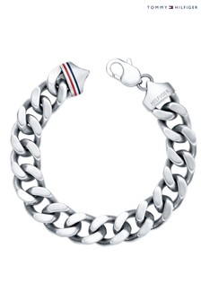Tommy Hilfiger Men's Chain Bracelet