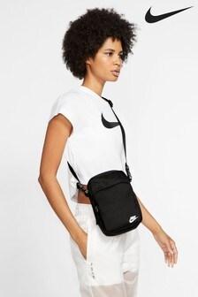 Nike Heritage 2.0 Small Bag