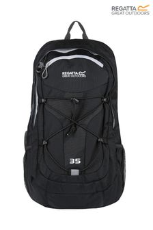 Regatta Atholl II 35L Backpack