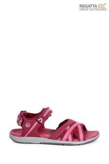 Regatta Lady Santa Clara Sandals
