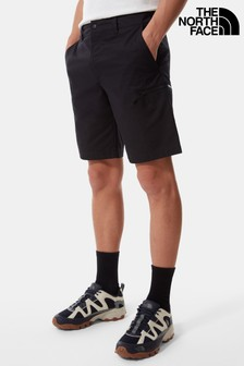 The North Face® Cargo Shorts