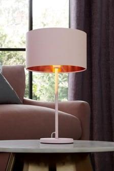 Rico Table Lamp
