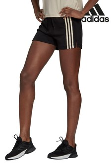 adidas You For You Shorts