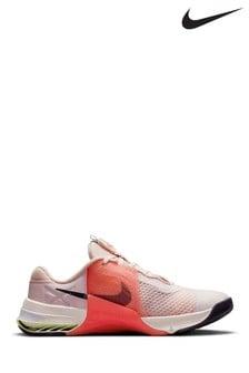Nike Metcon 7 Training Trainers