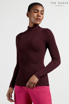 Ted Baker Taralyn High Neck Sweater