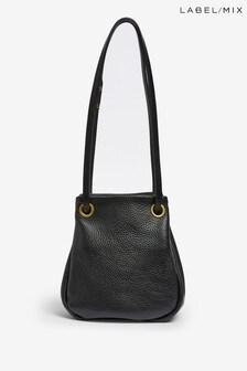 Mix/Mimi Berry Bebe Bag