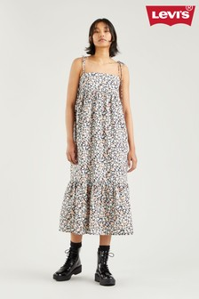 Levi's® Rowen Midi Dress