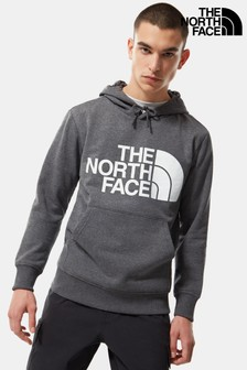 The North Face® Standard Hoody