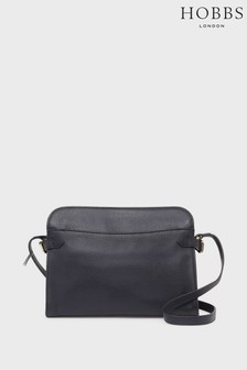 Hobbs Kimberwick Cross Body Bag