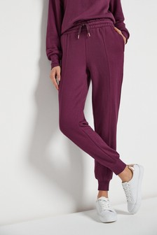 Berry Clean Joggers