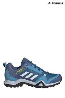 adidas Terrex AX3 Hiking Boots