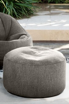 Kendal Indoor Outdoor Pouffe