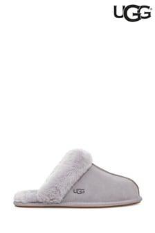UGG® Scuffette ll Slippers
