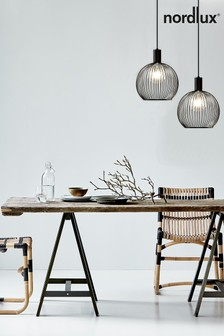 Aver 30 Light by Nordlux
