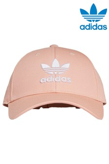 adidas Originals Adults Classic Baseball Cap