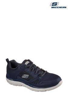 Skechers® Summits New World Trainers