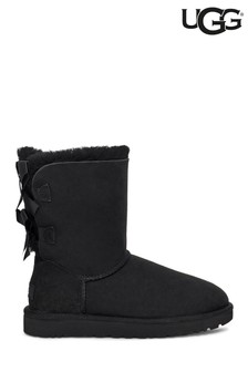 UGG Classic Bailey Bow Boots