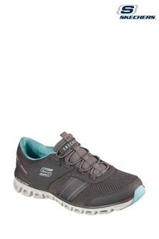 Skechers® Glide Step Trainers