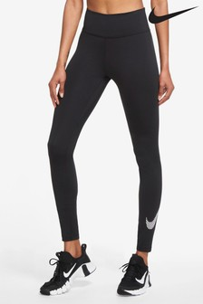 Nike Icon Clash One Graphic Legging